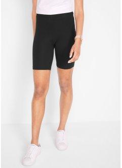 c03616d1891cde Damen Shorts: Zeig Beine! | bonprix