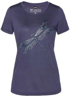 ee726c37d099 Günstige Damen Shirts in großen Größen | bonprix Sale