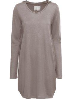 371d32f6d28d9e Traumhafte Kleider in grau auf bonprix.de
