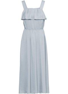 ee9700460d53ae SALE: Trendige Kleider zu reduzierten Preisen | bonprix