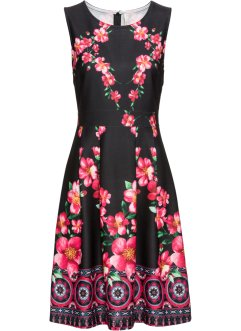 Sommer-Kleid, BODYFLIRT boutique