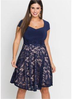 kauf verkauf unglaubliche Preise attraktive Farbe Große Größen: Elegante Abendkleider bestellen | bonprix