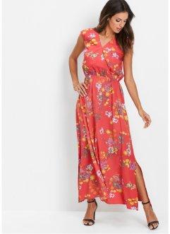 3ab5ea2c277829 bpc selection - die Marke für stilvolle Mode