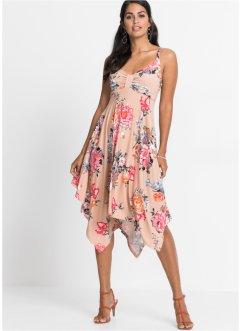 543009b808b92 Lange Kleider für jeden Anlass online entdecken | bonprix