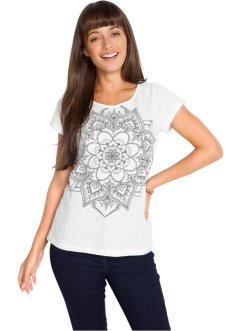 3d57ed020c6904 T-Shirts 👕   Entdecke unsere große Shirt Vielfalt