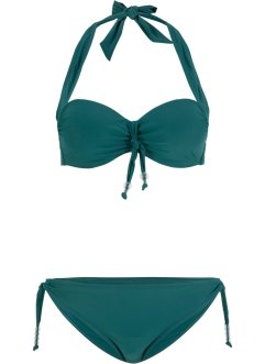 0617cb01f3e0c4 Bügel Bikini (2-tlg. Set), bpc bonprix collection