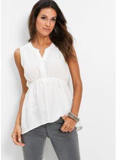 30a2401ae5ba8a Schöne Tuniken online bestellen