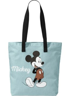 0faa0d61ec2f1 Mickey Mouse Shopper