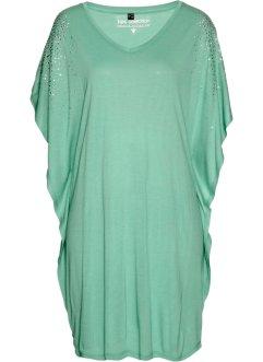 6f6a8190b8a117 Grüne Blusen auf bonprix.de - jetzt bestellen