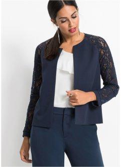 6fad11d80707e7 Die Vielfalt der Jacken für Damen entdecken | bonprix