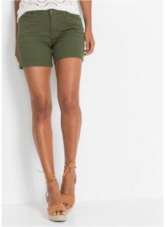 lebendig und großartig im Stil am besten authentisch neues Design Damen Shorts: Zeig Beine!   bonprix