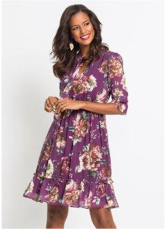 d9053389397 Trendaktuelle kurze Kleider im Online Shop kaufen
