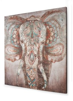 Bild Elefant, bpc living bonprix collection