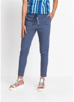 54320bbd21eaf Pantalons classiques sur bonprix. Un choix unique à commander