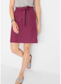 c1e2cb82c9a793 Kurze Röcke in vielen Variationen online kaufen | bonprix