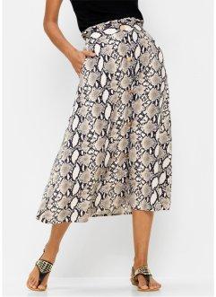f550ba3453f4c6 Lange Röcke: Stylish kleiden leicht gemacht!   bonprix