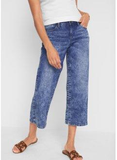 258427feab4a9d John Baner Jeanswear für Damen online kaufen | bonprix