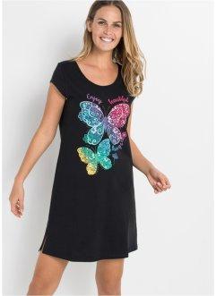 89087dd03b2b07 ... Nachtwäsche - Nachthemden. Nachthemd, bpc bonprix collection