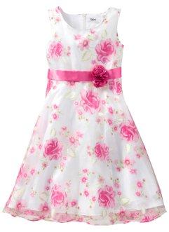 Rosa kleid gr 80