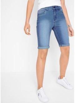 71cff07feac408 Damen Jeansshorts: Sommerlich kurz | bonprix