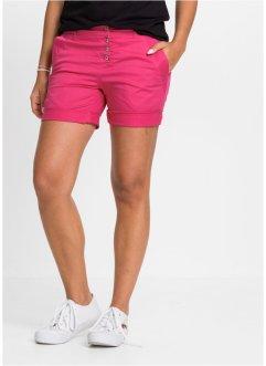 fe13500d6be18e Damen Shorts: Zeig Beine! | bonprix