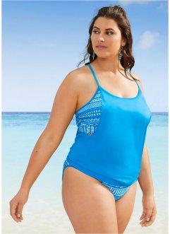 berühmte Designermarke die beste Einstellung bieten Rabatte Große Größen: Bademode für Deinen Beach-Style | bonprix