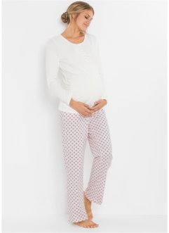 Still-Pyjama, bpc bonprix collection - Nice Size