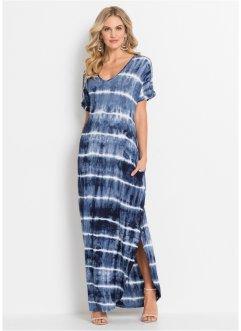 Abendkleider de www bonprix Abendkleider für