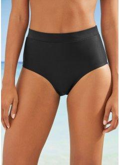 2c1125fc02365d Bikini 👙 in top angesagten Designs bei bonprix bestellen