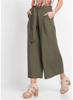 sehr schön attraktive Farbe heißester Verkauf Culottes » Shoppe den Hosen-Trend 2019 | online bei bonprix