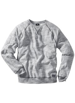 Sweatshirt, bpc bonprix collection