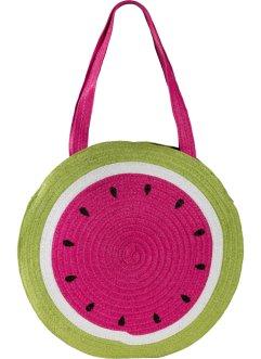 4fc46f8ddf95e Handtaschen 👜