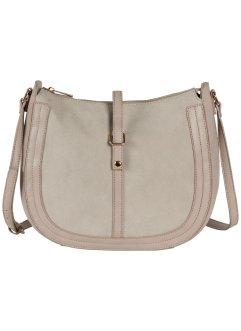 d11a3c566f00a Handtaschen 👜