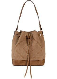 a33e97e826531 Handtaschen 👜
