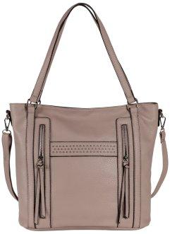 f4a1811eeaae0 Handtaschen 👜