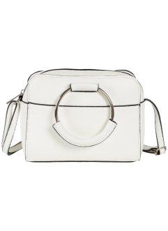 ffa2b6e1c47fa Handtaschen 👜