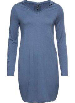 new arrival 390a8 3650b Blaue Kleider jetzt online bestellen | bonprix