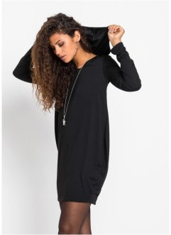 reputable site ddde8 bb0df Trendaktuelle kurze Kleider im Online Shop kaufen | bonprix