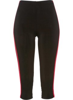 3/4-Leggings, bpc selection