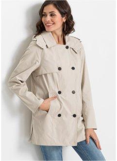 free shipping 854fa 3663a Trenchcoats für Damen jetzt günstig online shoppen
