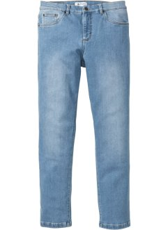Sweat-Jeans Classic Fit Tapered, John Baner JEANSWEAR