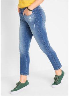 f797c21bbf8e Damen Jeans 👖 - der vielfältige Klassiker bei bonprix