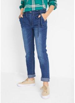 9eeb6aff9fae Damen Jeans 👖 - der vielfältige Klassiker bei bonprix