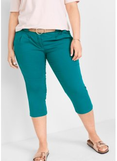 Chino 3/4-Hose, bpc bonprix collection