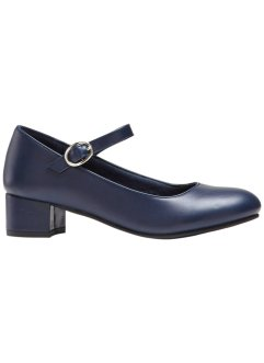 Spangen Pumps, bpc bonprix collection