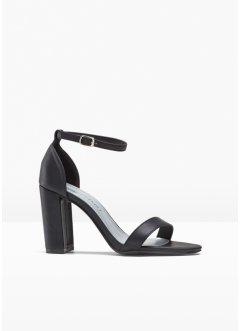 brand new 8cae1 1b4c3 Schicke Sandaletten für den Sommer online kaufen | bonprix