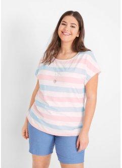 51714dd1ce8d92 Shirts in großen Größen » riesige Auswahl bei bonprix