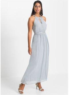 Festliche mode online kaufen