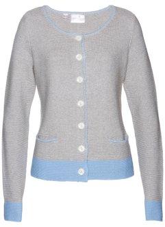 Brauch Turnschuhe Release-Info zu Günstige Pullover für Damen in großen Größen | bonprix Sale