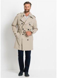 Original kaufen neueste Art von begehrte Auswahl an Trenchcoats für Damen jetzt günstig online shoppen